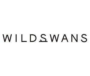 wildswans_logo